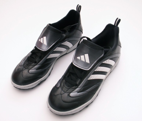 Adidas Provider Astro Trainers