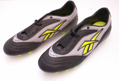 6e0989b29d185c Reebok DMX evolution MS football boots - Bootsandballs.com