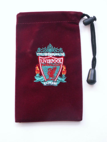 Liverpool Mobile Phone cover